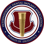 Dental Implant Brand